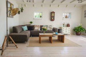 Limpieza de malas energías: La importancia de quitar la mala energía de la casa y del cuerpo para llevar una vida armónica