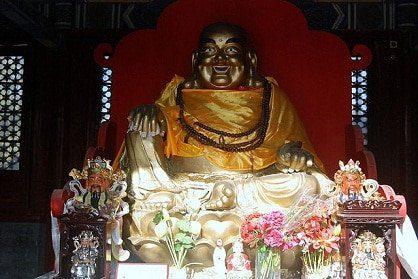 maitreya mensaje de maitreya: el amor se da a sí mismo, se comparte e ilumina  ID154851 - hermandadblanca.org