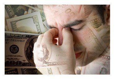 mente poderosa del subconsciente obtén prosperidad utilizando el poder de la mente subconsciente ID154725 - hermandadblanca.org