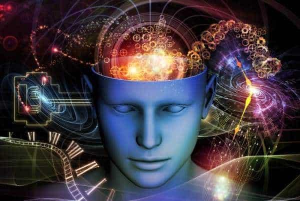mente poderosa obtén prosperidad utilizando el poder de la mente subconsciente ID154725 - hermandadblanca.org