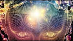mente subconsciente obtén prosperidad utilizando el poder de la mente subconsciente ID154725 - hermandadblanca.org