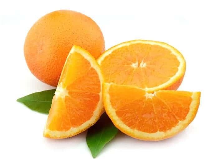 naranjas para mantener el cuerpo sano ¿por qué las plantas son esenciales y tan indispensables para recupe ID154323 - hermandadblanca.org