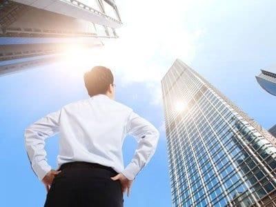 pensar en grande y en positivo el gran poder de pensar en grande y en positivo, ¡lánzate al Éxito! ID153997 - hermandadblanca.org