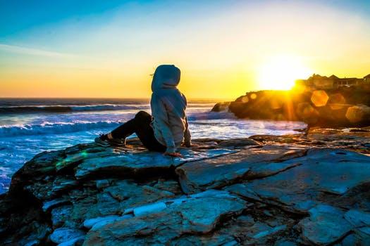 pexels photo 417370 amor + podcast – la bienvenida de la madre maría universal ID155061 - hermandadblanca.org