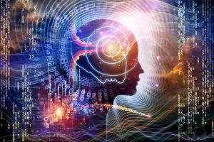 Obtén Prosperidad Utilizando el Poder de la Mente Subconsciente