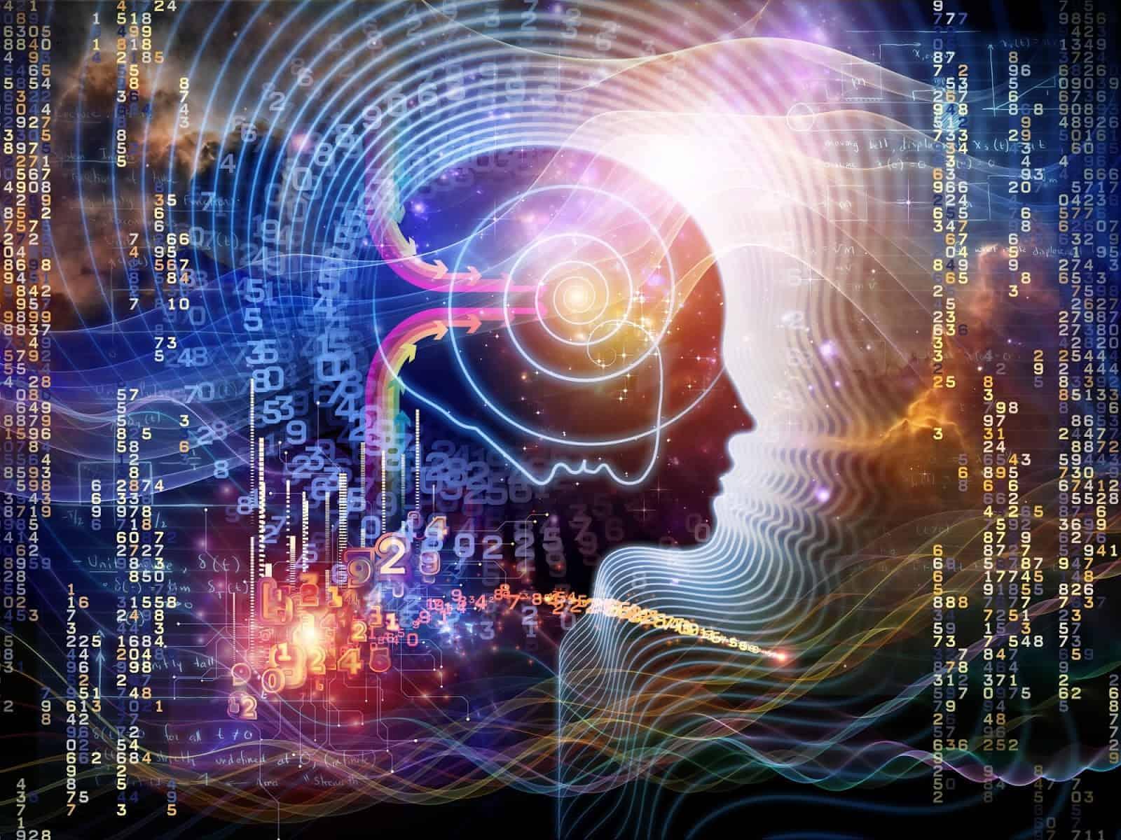 poder de la mente subconsciente obtén prosperidad utilizando el poder de la mente subconsciente ID154725 - hermandadblanca.org