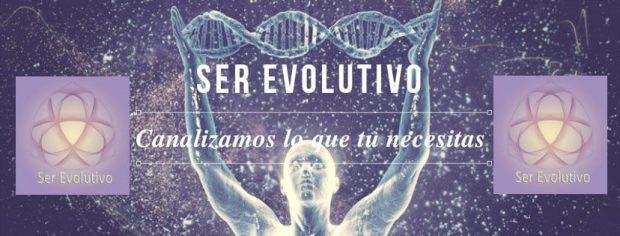 """ser evolutivo canalizamos para ti seminario de 3 días """"vive a kryon en ti"""" ID153865 - hermandadblanca.org"""