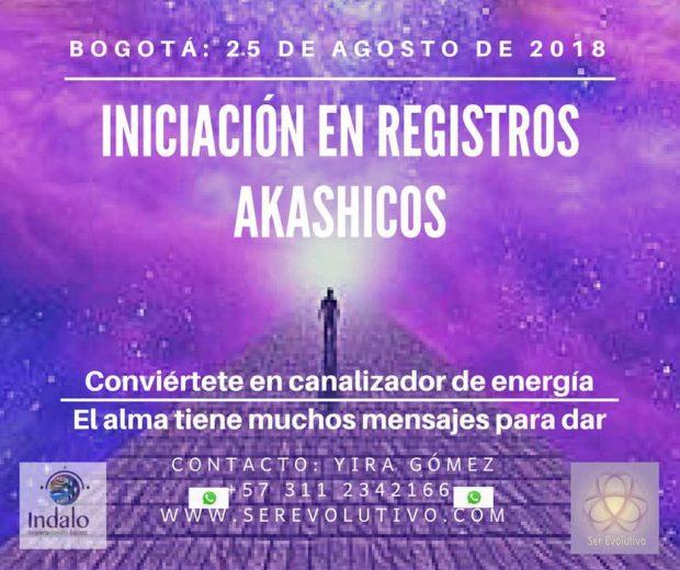 """ser evolutivo registros akashicos seminario de 3 días """"vive a kryon en ti"""" ID153865 - hermandadblanca.org"""