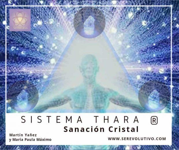 """ser evolutivo sistema thara seminario de 3 días """"vive a kryon en ti"""" ID153865 - hermandadblanca.org"""