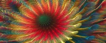 tomarconciencia los nuevos principios de la vida. canalización del 09.12.1990. ID154825 - hermandadblanca.org