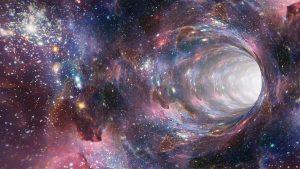 wormhole 2514312 1920 vivir en el ahora multidimensional ID154521 - hermandadblanca.org
