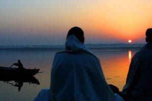 Viajes de autoconocimiento VS turismo espiritual ¿Cómo diferenciarlos?