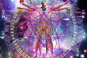 Las cinco claves astrológicas para alcanzar la armonía espiritual