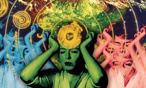 Viajar con drogas psicotrópicas, la verdad: todo lo que necesitas saber sin prejuicios y con responsabilidad 8