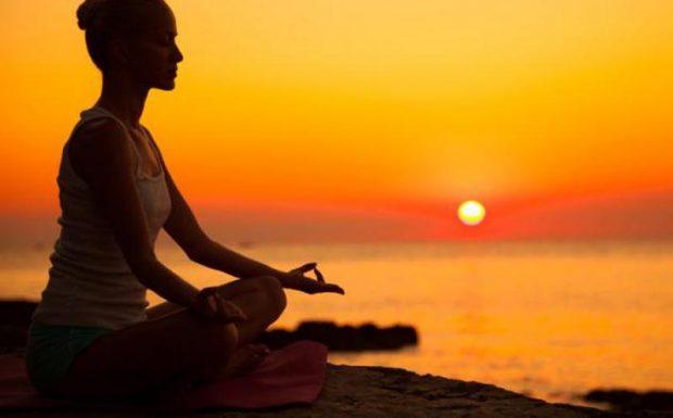 Viajar con drogas psicotrópicas, la verdad: todo lo que necesitas saber sin prejuicios y con responsabilidad 9