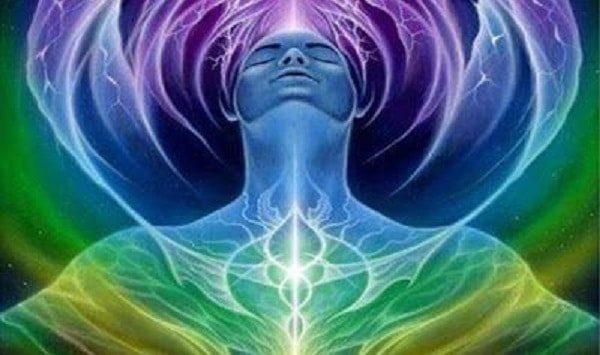 2 las cinco claves astrológicas para alcanzar la armonía espiritual ID156771 - hermandadblanca.org