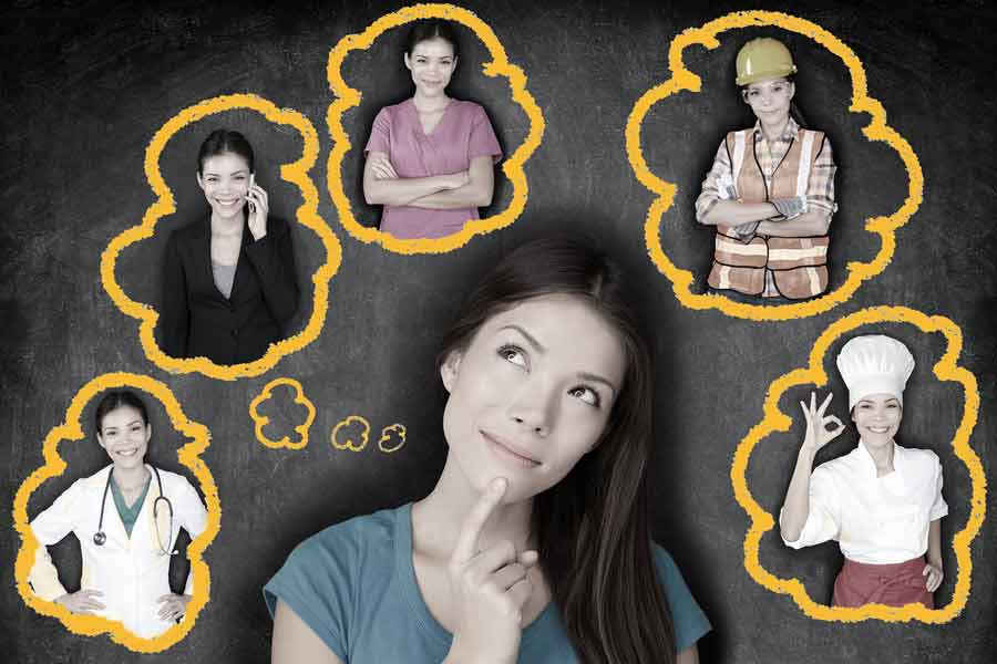 3 mitos y realidades de los signos del zodiaco ID155517 - hermandadblanca.org