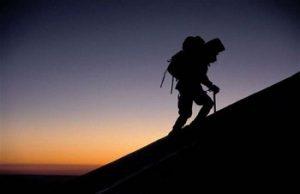 329848 533866524 ascension h223420 l el triple camino de ascensión ID157203 - hermandadblanca.org