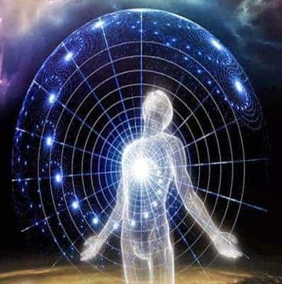 5 b las cinco claves astrológicas para alcanzar la armonía espiritual ID156771 - hermandadblanca.org