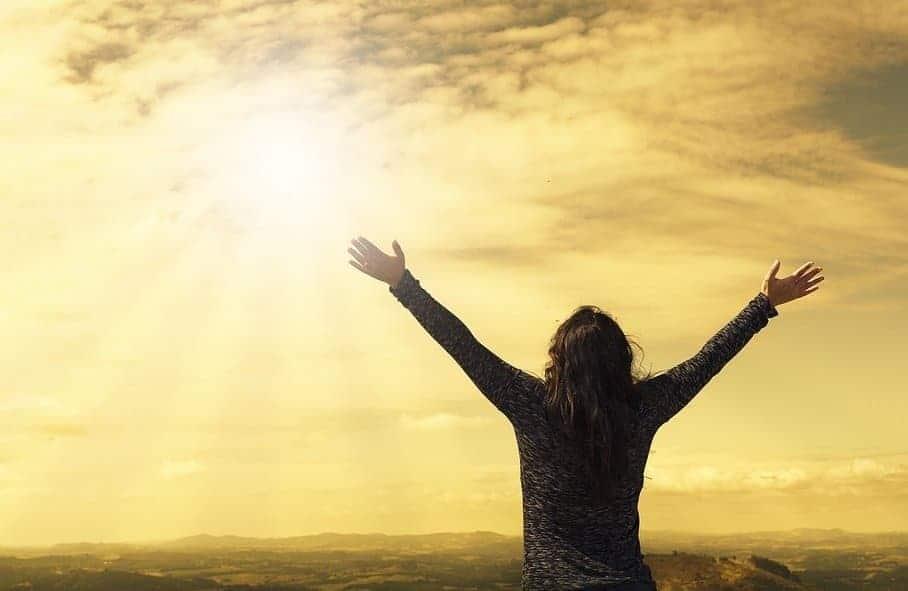 6 decretos y oraciones poderosas para cada signo del zodiaco ID157347 - hermandadblanca.org
