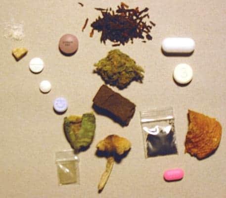 9 viajar con drogas psicotrópicas, la verdad: todo lo que necesitas sab ID156827 - hermandadblanca.org