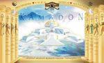 academia kamadon metodo melchizedek seminario nivel 1 2 maria mercedes cibeira buenos a ID156501 - hermandadblanca.org