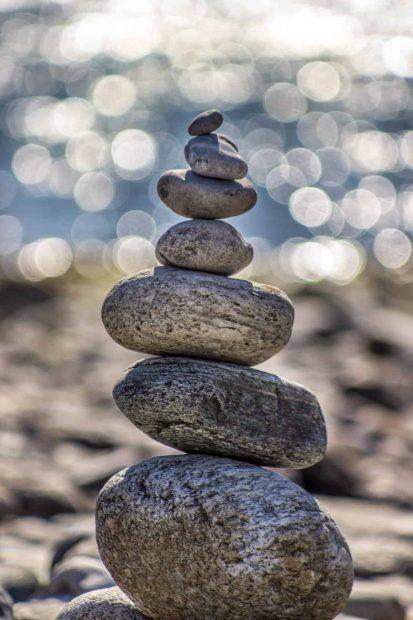 act terapia de aceptacion y compromiso piedras ¿has escuchado hablar de la terapia de aceptación y compromiso? ID157039 - hermandadblanca.org