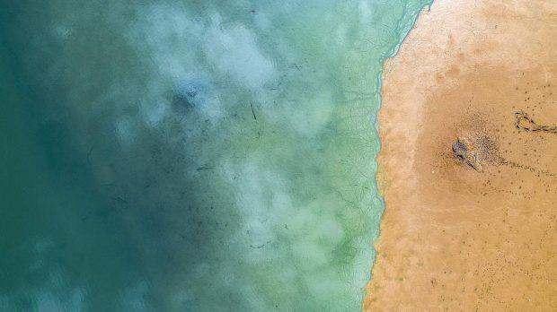 act terapia de aceptacion y compromiso playa ¿has escuchado hablar de la terapia de aceptación y compromiso? ID157039 - hermandadblanca.org