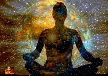 activa la energia del universo céntrate en lo que te depara el futuro y contribuirás a su realizaci ID156865 - hermandadblanca.org