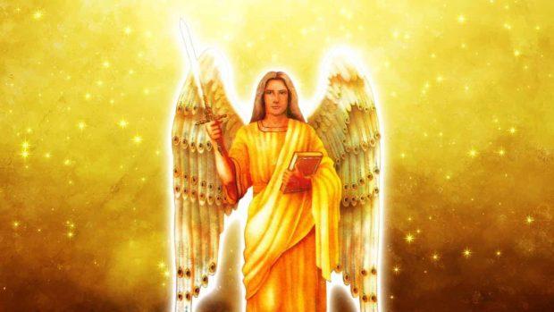 arcangel jofiel belleza de dio sabiduria descubre cómo invocar al arcángel jofiel, ¿qué conoces del arcáng ID156415 - hermandadblanca.org