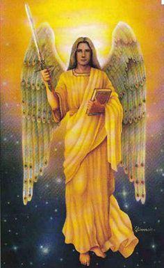 arcangel jofiel belleza de dios descubre cómo invocar al arcángel jofiel, ¿qué conoces del arcáng ID156415 - hermandadblanca.org