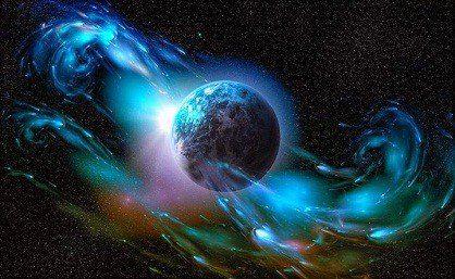 ascension divina mensaje de sananda: eres quien eliges las frecuencias que gobiernan tu ID155503 - hermandadblanca.org