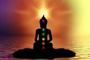 Chakra: Un acercamiento a los centros de energía que rigen nuestro conocimiento (Parte 1)