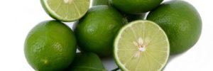 beneficios del limon para tu salud valor nutricional, beneficios y propiedades medicinales del limón ¡e ID157143 - hermandadblanca.org