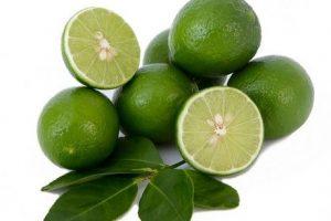 Valor Nutricional, Beneficios y Propiedades Medicinales del Limón ¡El Cuidado de tu Salud es Fundamental!