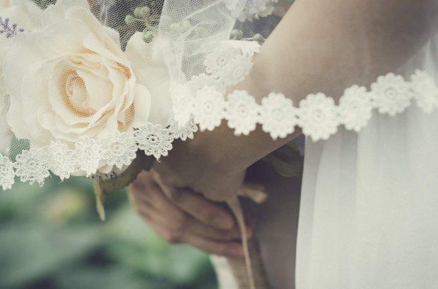 boda en en amor incondicional parte 2 ¿amor incondicional y tradición judeocristiana? parte ID157195 - hermandadblanca.org