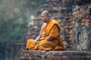 Sayadaw U Kundalabhivamsa: Nota de este gran maestro sobre la Meditación de Atención Plena (Parte 1)