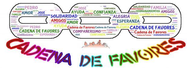 cadena de favores cómo ha contribuido la cibernética con un modelo de gestión ID157043 - hermandadblanca.org