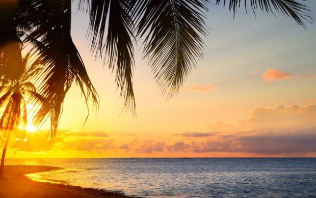 caribe mensaje de madre divina parte 1: respira profundamente y avanza con t ID155715 - hermandadblanca.org