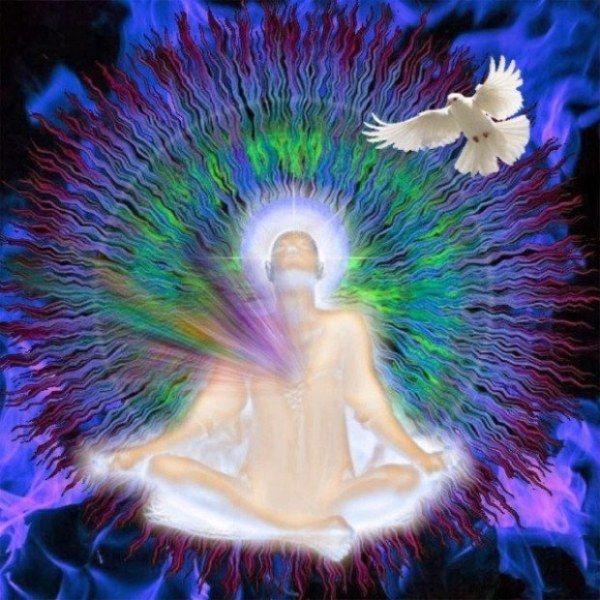 conexion universal mensaje arcángel metatrón: descubre la llamada resonancia del 18 ID156395 - hermandadblanca.org