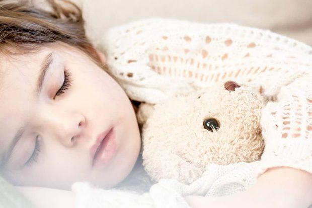 consejos para dormir mejor consejos para dormir mejor ID157147 - hermandadblanca.org