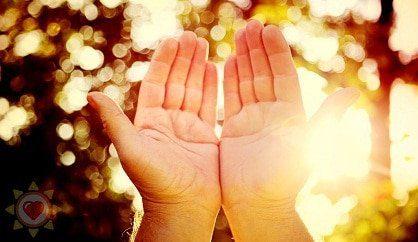 debes abrir los ojos abre los ojos y a través de tu pensamiento pasarás a vibraciones má ID156873 - hermandadblanca.org
