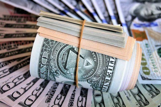 dolares en multiples herramientas para generar riqueza múltiples herramientas para generar riqueza ID156243 - hermandadblanca.org