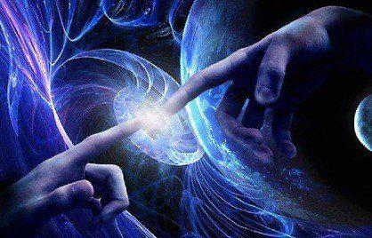 el aliento del creador se trata del combustible esencial para la existencia mensaje arcángel miguel: ustedes saben cómo mejorar la esencia divin ID155787 - hermandadblanca.org