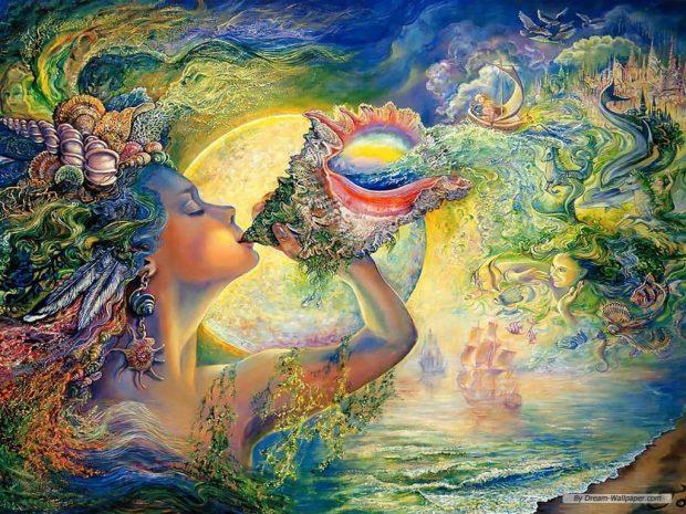 elretornodelosdioses el retorno de los dioses. canalización del 10.04.1993. ID155003 - hermandadblanca.org