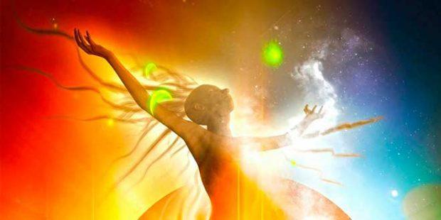 energiacreadora el retorno de los dioses. canalización del 10.04.1993. ID155003 - hermandadblanca.org