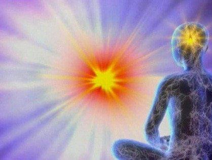 esperando la esperanza mensaje de adama: la esperanza es fundamental para la evolución espir ID156931 - hermandadblanca.org