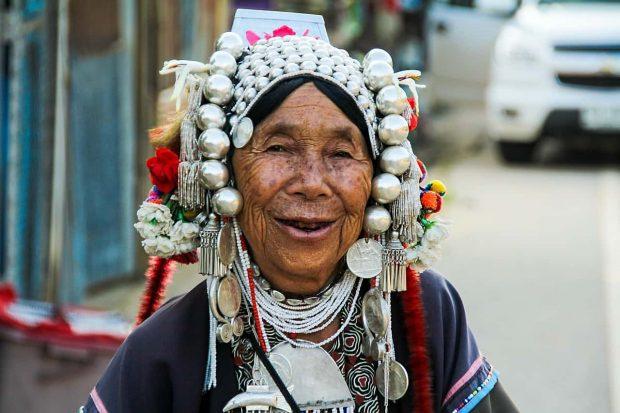 felicidad de la abuela en felicidad a que edad somos mas felices felicidad ¿a que edad somos más felices? ID156997 - hermandadblanca.org