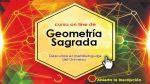 flyer gs ecurso geometria sagrada mayo 2018 ID155619 - hermandadblanca.org