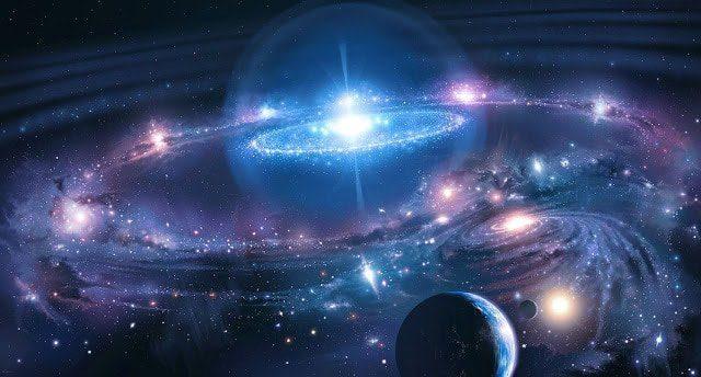galaxia arcturianos mensajes canalizados del consejo arcturiano de la novena dimensión ID156021 - hermandadblanca.org